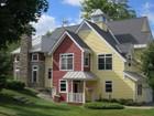 Villa for  rentals at Solstice at Sun Bowl 166A Solstice Sun Bowl Ridge Road Stratton, Vermont 05155 Stati Uniti