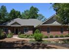 Single Family Home for  sales at Pinehurst Country Club Brick Beauty 80 Lakewood Drive   Pinehurst, North Carolina 28374 United States