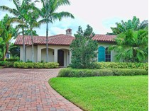 Propriedades individuais for sales at 660 White Pelican Way (Interest 3)    Jupiter, Florida 33477 Estados Unidos