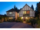 Tek Ailelik Ev for  sales at 3 Level Tudor in Altamont 1725 - 30th Street   West Vancouver, British Columbia V7V4P1 Kanada