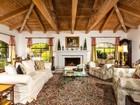 단독 가정 주택 for  sales at 5406 Calzada Del Bosque  Rancho Santa Fe, 캘리포니아 92067 미국