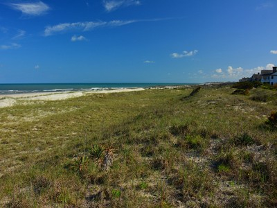 Land for sales at Lot 12 Beach Bridge Rd  Pawleys Island, South Carolina 29585 United States
