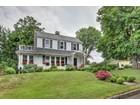 Частный односемейный дом for  sales at Classic St. Mary's By The Sea Colonial 274 Balmforth Street   Bridgeport, Коннектикут 06605 Соединенные Штаты
