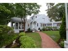 Casa para uma família for sales at 31 Josselyn Avenue  Duxbury, Massachusetts 02332 Estados Unidos