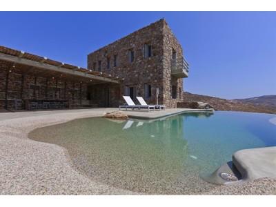 Single Family Home for sales at Villa Corinna Mykonos, Cyclades, Aegean Mykonos, Southern Aegean 84600 Greece