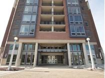 Appartement en copropriété for sales at Gorgeous One Bedroom Condo 437 W Division Street Unit 417  Near North Side, Chicago, Illinois 60610 États-Unis