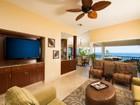 Condominium for sales at Stunning Ocean View Kapalua Villa 500 Bay Dr. 17B12 Kapalua, Hawaii 96761 United States