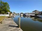 土地,用地 for sales at Build Your Dream Home! 1406 Rue Mirador  Point Pleasant, 新泽西州 08742 美国