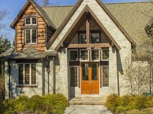 Additional photo for property listing at W2354 Oakwood Avenue  Green Lake, Wisconsin 54941 Estados Unidos