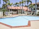 Condominium for sales at La Jolla Village Tennis Club 3780 La Jolla Village Drive La Jolla, California 92037 United States