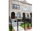 Casa Unifamiliar for sales at Charming Greystone 425 E Oakwood Boulevard Chicago, Illinois 60653 Estados Unidos