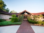 Farm / Ranch / Plantation for  sales at Sorrento, Florida 23706 Oak Valley Lane Sorrento, Florida 32776 United States