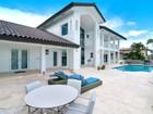 Частный односемейный дом for sales at 1080 San Pedro Ave   Coral Gables, Флорида 33156 Соединенные Штаты