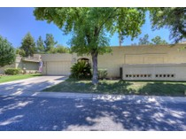 Single Family Home for sales at Spacious Patio Home In McCormick Ranch 8153 E Del Caverna Drive   Scottsdale, Arizona 85258 United States
