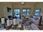 Maison unifamiliale for  sales at Lupine Model at Ironbridge 375 Blue Heron Vista   Glenwood Springs, Colorado 81601 États-Unis