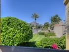 Частный односемейный дом for sales at Exquisite Spanish Styled Semi-Custom Residence In The Heart Of Scottsdale 7330 E Palo Verde Drive #1 Scottsdale, Аризона 85250 Соединенные Штаты