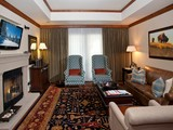 Property Of The Ritz-Carlton Club, Vail #224