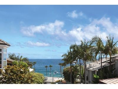 Single Family Home for sales at 45 Emerald Bay  Laguna Beach, California 92651 United States