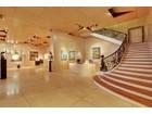 기타 주거 for  sales at Private Mansion - Saint Germain des Pres  Paris, 파리 75007 프랑스