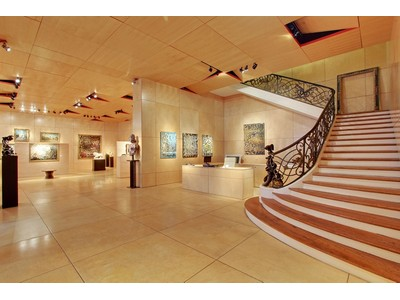 Autre résidentiel for sales at Private Mansion - Saint Germain des Pres  Paris, Paris 75007 France