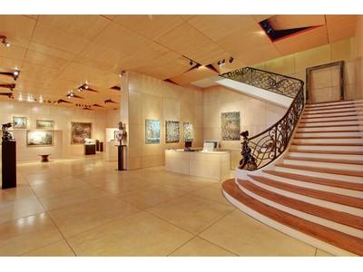 Altro tipo di proprietà for sales at Private Mansion - Saint Germain des Pres  Paris, Parigi 75007 Francia