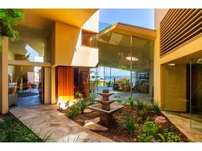 Single Family Home for sales at Coronado Cays 15 Green Turtle Coronado, California 92118 United States