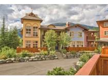 단독 가정 주택 for sales at 42-6005 Valley Drive 42 - 6005 Valley Drive   Sun Peaks, 브리티시 컬럼비아주 V0E5N0 캐나다