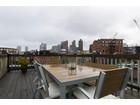 Кооперативная квартира for  sales at 177 Endicott Street- Unit 2   North End, Boston, Массачусетс 02113 Соединенные Штаты