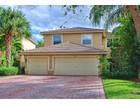 Moradia for sales at 5312 Victoria Circle  West Palm Beach, Florida 33409 Estados Unidos