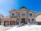 Villa for sales at Brossard 3740 Rue des Cyprès Brossard, Quebec J4Z0E5 Canada