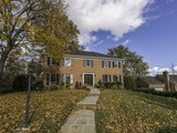 Single Family Home for rentals at 6304 Long Meadow Road, Mclean 6304 Long Meadow Rd McLean, Virginia 22101 United States