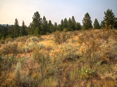 Land for sales at Sapphire Ridge Ranch   Florence, Montana 59833 Vereinigte Staaten