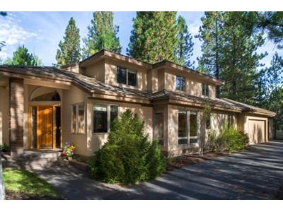 Moradia for sales at Broken Top 61861 Bunker Hill Ct Bend, Oregon 97702 Estados Unidos