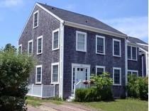 Tek Ailelik Ev for sales at Mid Island - Custom Built 48 A Macy Lane   Nantucket, Massachusetts 02554 Amerika Birleşik Devletleri