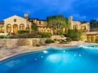 Casa Unifamiliar for sales at 18483 Calle Tramonto  Rancho Santa Fe, California 92091 Estados Unidos