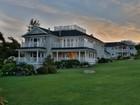Condominium for sales at Schooner Watch II Condominium 74 Grapevine Road Unit 1 Gloucester, Massachusetts 01930 United States