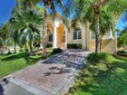Moradia for  open-houses at 30 E Sunrise Ave  Coral Gables, Florida 33133 Estados Unidos