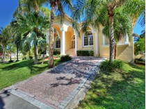 Single Family Home for sales at 30 E Sunrise Ave    Coral Gables, Florida 33133 United States