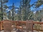 Single Family Home for  sales at 1589 Sandy Way  Olympic Valley, California 96146 United States