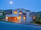 獨棟家庭住宅 for sales at Splendid April Mountain Condo 1480 Seasons Dr Park City, 猶他州 84060 美國