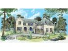 Single Family Home for  sales at 2014 Holiday Showhouse 2865 Habersham Road  Buckhead, Atlanta, Georgia 30305 United States