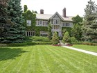 Moradia for  sales at Turn of the Century Mansion 12 Ravenscliffe Avenue Hamilton, Ontario L8P3M4 Canadá