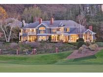 Maison unifamiliale for sales at Garden Drive 291 Garden Drive   Thousand Oaks, Californie 91361 États-Unis
