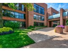 Condominium for sales at Laclede Condo 4554 Laclede Ave #306 St. Louis, Missouri 63108 United States
