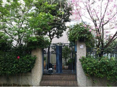 Einfamilienhaus for sales at Quiescent Villa Ln. 85, Qingshan Rd. Xindian Dist. New Taipei City, Taiwan 231 Taiwan