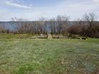 Terreno for  sales at Sea Berry Farm 0 Vanderbilt Lane   Portsmouth, Rhode Island 02871 Estados Unidos