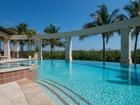 Einfamilienhaus for sales at Extraordinary Private Retreat at Ocean Reef 24 Dispatch Creek Court Key Largo, Florida 33037 Vereinigte Staaten