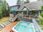 Villa for sales at Bright Remodel 1641 NW Promontory Dr  Bend, Oregon 97701 Stati Uniti