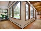 Maison unifamiliale for  sales at Ridge Hill 1 Ridge Rd  Tuxedo Park, New York 10987 États-Unis