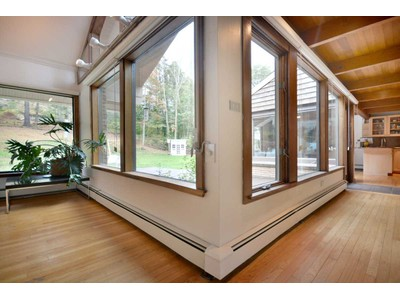 Single Family Home for sales at Ridge Hill 1 Ridge Rd Tuxedo Park, New York 10987 United States